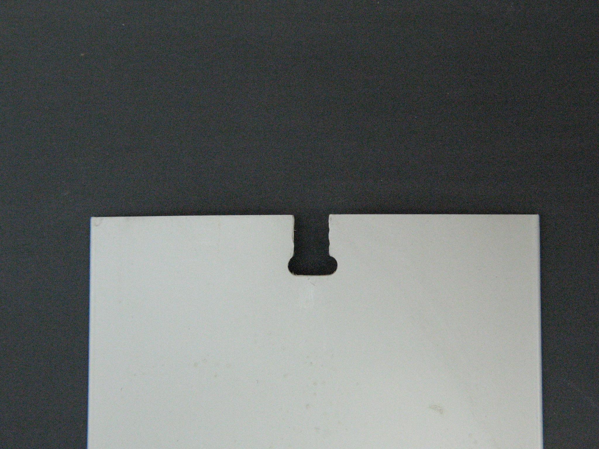 How To Repair Vertical Blind Vanes Reno Blinds Repair